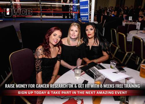 chesterfield-november-2018-page-1-event-photo-47