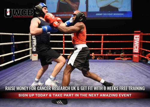 fight-night-page-17-event-photo-0