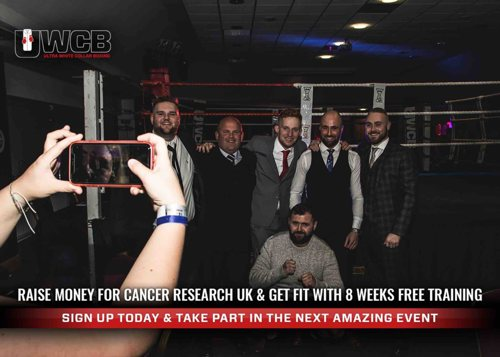 swansea-november-2019-page-1-event-photo-22