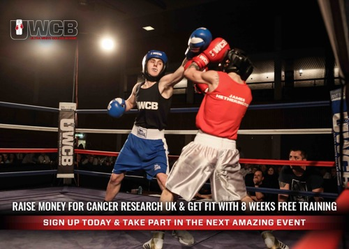 fight-night-page-12-event-photo-7