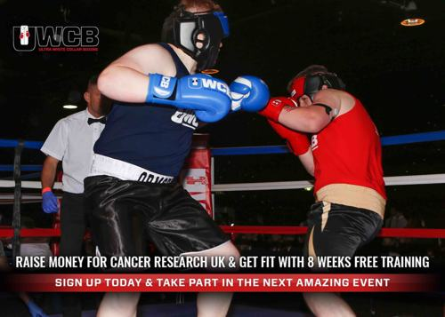 ring-2-page-1-event-photo-43