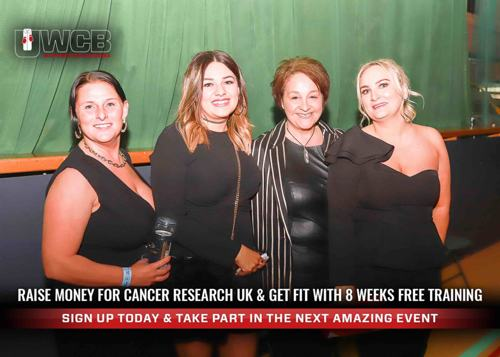 newcastle-march-2019-page-1-event-photo-11