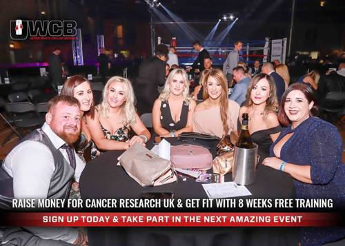 newcastle-march-2019-page-1-event-photo-6