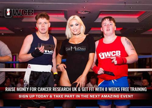 crewe-april-2018-page-16-event-photo-1