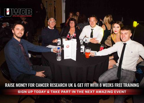 oxford-november-2018-page-1-event-photo-21