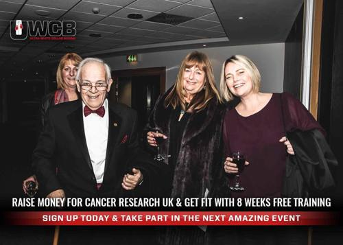 swansea-november-2019-page-1-event-photo-18