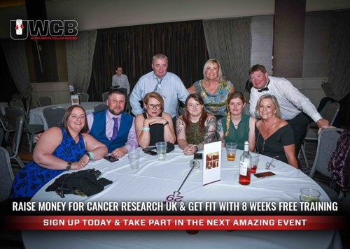 belfast-july-2019-page-1-event-photo-30