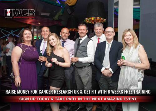 chelmsford-july-2019-page-10-event-photo-30