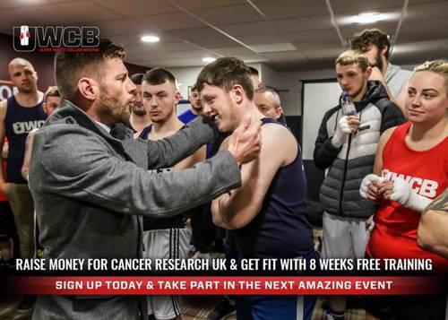 bradford-november-2019-page-1-event-photo-1