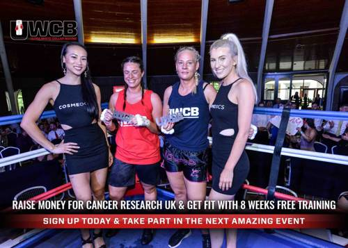 crawley-july-2019-page-4-event-photo-19