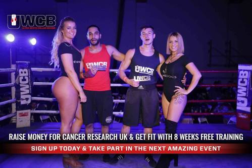 romford-december-2018-page-13-event-photo-20