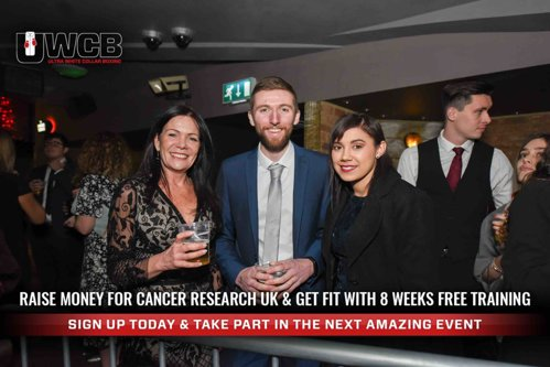 colchester-december-2019-page-1-event-photo-15