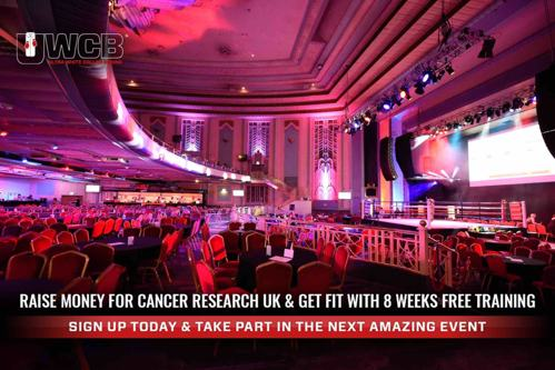 london-stand-up-to-cancer-2019-page-1-event-photo-46