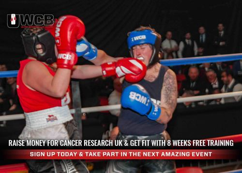 ring-1-page-3-event-photo-28