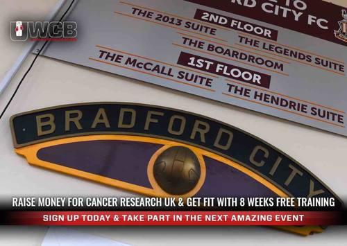 bradford-july-2018-page-1-event-photo-1