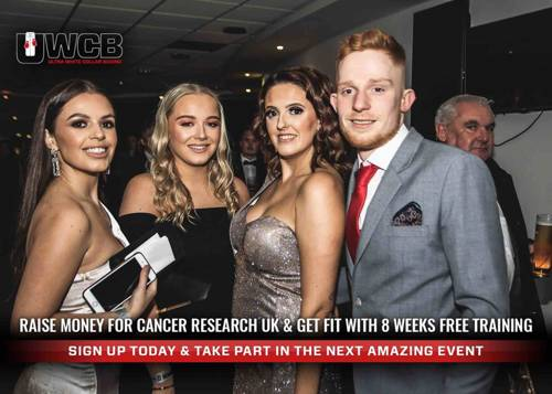 swansea-november-2019-page-1-event-photo-5