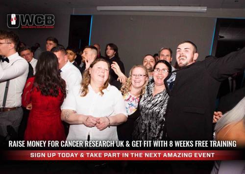 northampton-november-2019-page-12-event-photo-34