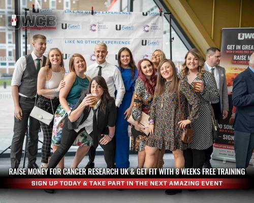 hull-march-2019-page-1-event-photo-18