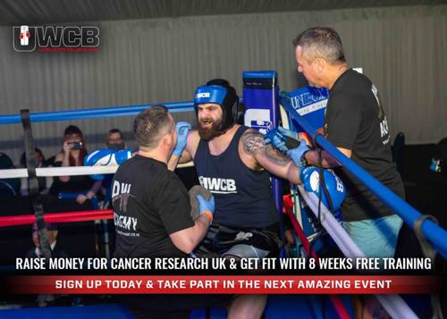 gillingham-march-2019-page-18-event-photo-34