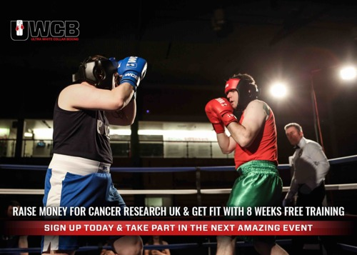 fight-night-page-7-event-photo-12