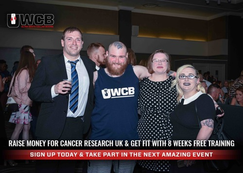 belfast-july-2019-page-1-event-photo-38