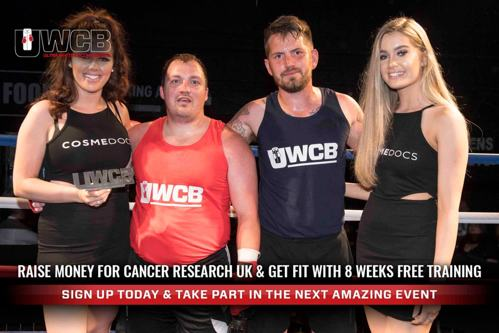 wolverhampton-july-2019-page-5-event-photo-29