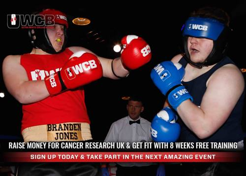 ring-2-page-1-event-photo-49