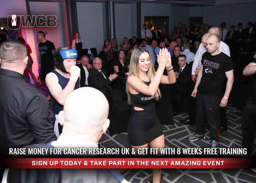 nottingham-march-2019-page-10-event-photo-14
