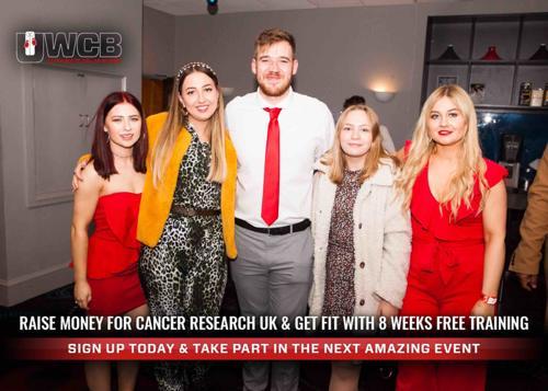 northampton-november-2019-page-21-event-photo-45