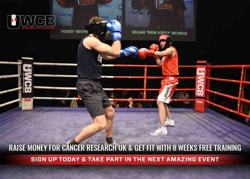 fight-night-page-13-event-photo-13