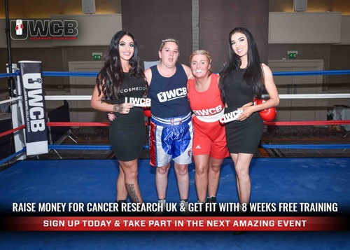 belfast-july-2019-page-4-event-photo-21
