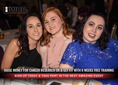 chesterfield-march-2018-page-3-event-photo-29