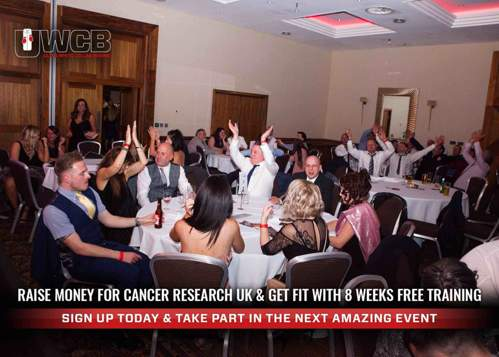 crewe-april-2018-page-10-event-photo-18