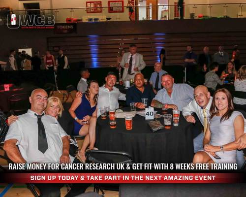 watford-july-2019-page-2-event-photo-24