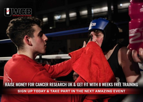 fight-night-page-9-event-photo-4