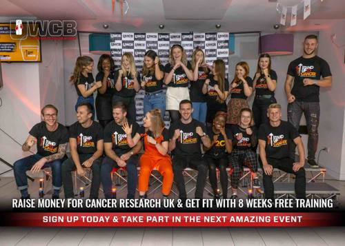 london-stand-up-to-cancer-2019-page-1-event-photo-7
