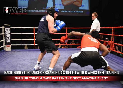 fight-night-page-16-event-photo-48