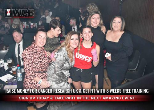 milton-keynes-march-2019-page-12-event-photo-12
