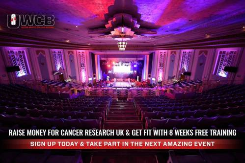 london-stand-up-to-cancer-2019-page-1-event-photo-42