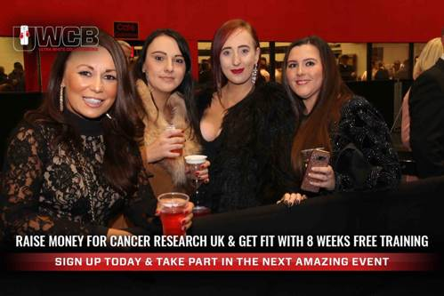 cardiff-november-2018-page-10-event-photo-5