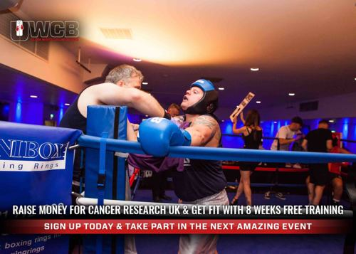 leicester-june-2019-page-11-event-photo-15